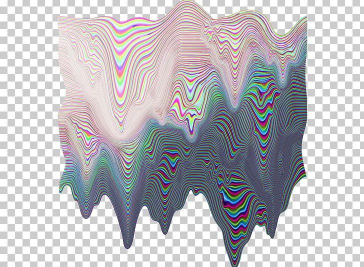 Clipart glitch graphic transparent stock Glitch Desktop PNG, Clipart, Alpha Compositing, Angle, Compositing ... graphic transparent stock
