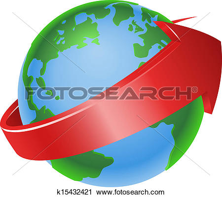 Clipart globe with arrow image transparent Clipart of spinning globe arrow icon k15432421 - Search Clip Art ... image transparent