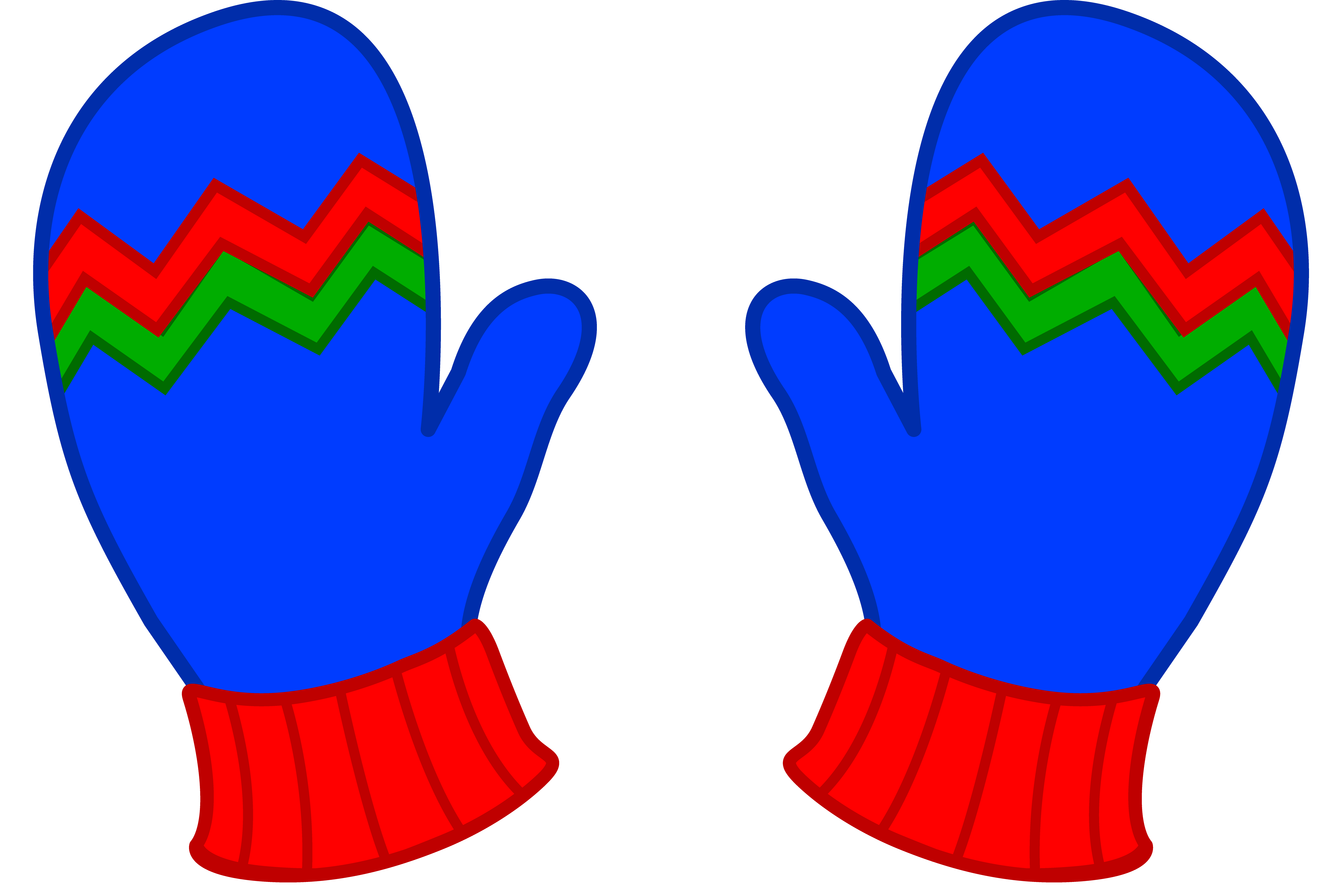 Winte mittens clipart clipart free stock Free Gloves Cliparts, Download Free Clip Art, Free Clip Art on ... clipart free stock