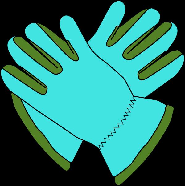 Clipart golves jpg free stock Free Gloves Cliparts, Download Free Clip Art, Free Clip Art on ... jpg free stock