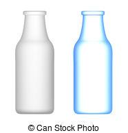 Clipart glser und flaschen banner royalty free stock Flasche Illustrationen und Clip Art. 116.467 Flasche Lizenzfreie ... banner royalty free stock