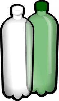 Clipart glser und flaschen vector freeuse download Pet flasche clipart - ClipartFest vector freeuse download