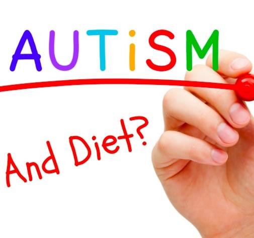 Clipart gluten free diet for autism clip art library stock GFCF Diet for Autism - Casein & Gluten Free Diet and Autism clip art library stock