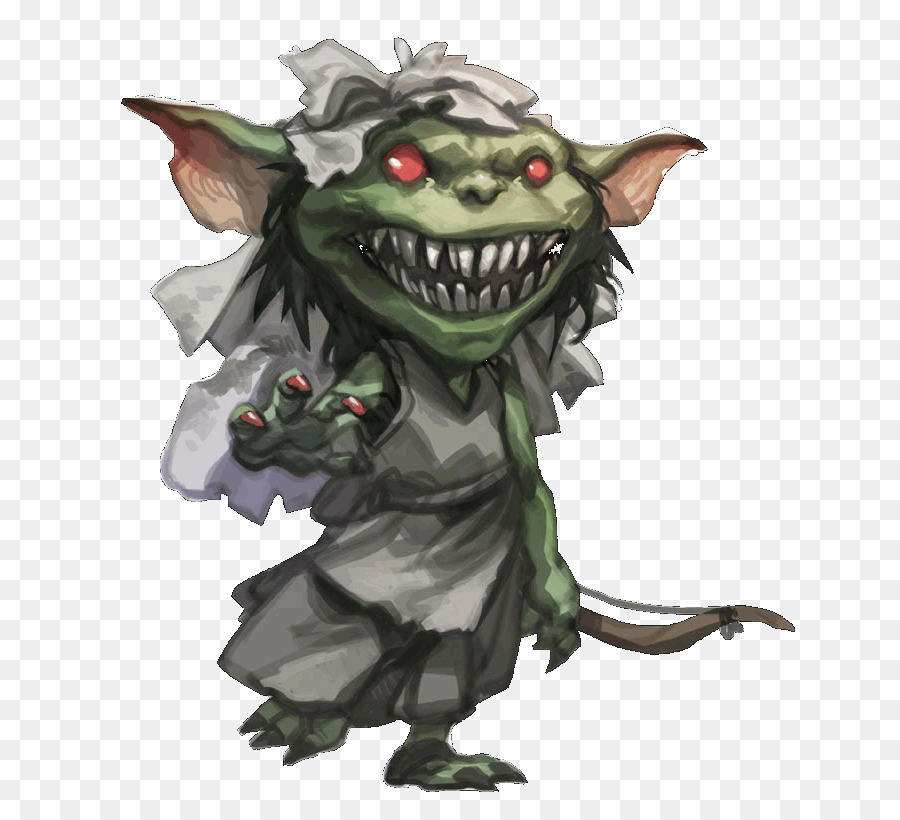 Clipart goblins graphic black and white pathfinder we be goblins characters clipart Pathfinder Roleplaying ... graphic black and white