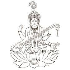 Clipart goddess with black picture library stock Image result for goddess clipart black and white | image inspiration ... picture library stock