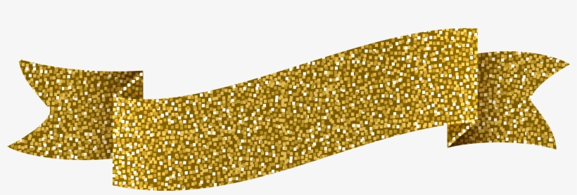Clipart gold collection vector freeuse library Collection Of Free Galleries Clipart Gold Banner Download - Yellow ... vector freeuse library