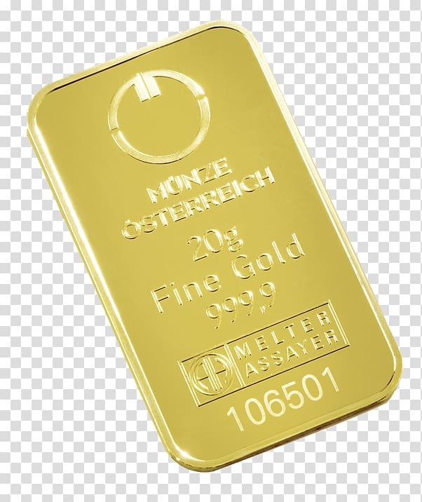 Clipart gold market