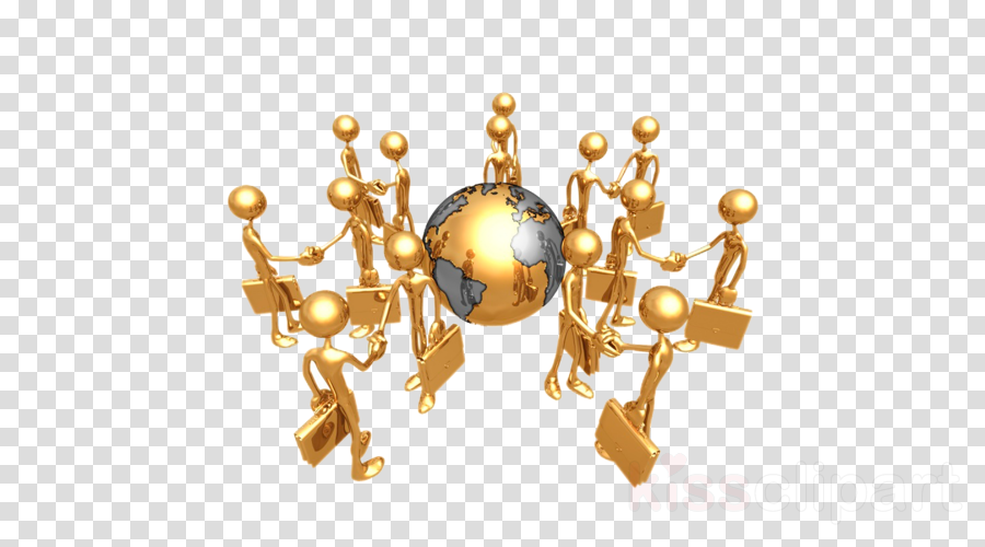 Clipart gold market png free stock Gold Background clipart - Marketing, Competition, Market ... png free stock