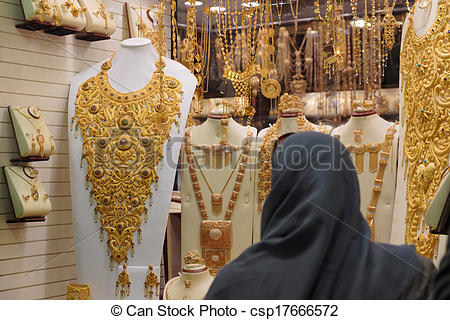 Clipart gold market image download Gold Market Clipart image download