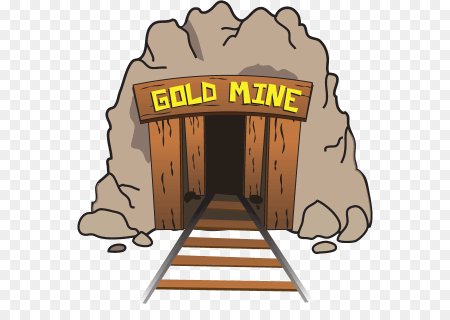 Clipart gold miner clipart royalty free library Gold Miner Png Free & Free Gold Miner.png Transparent Images #17351 ... clipart royalty free library