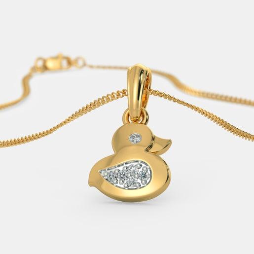 Clipart gold pendant designs with price transparent Buy 100+ Kids\'s Jewellery Designs Online in India 2019 | BlueStone.com transparent