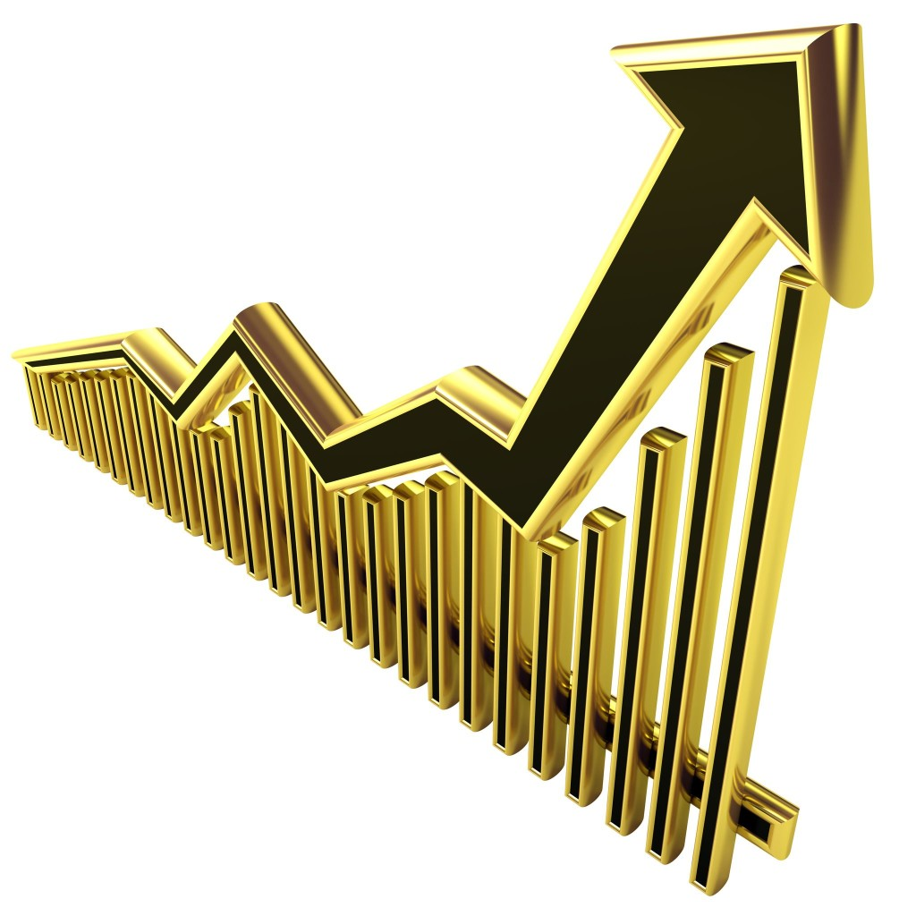Clipart gold price today image free download A Major Rally in Gold Prices can Ignite Anytime - Commodity Trade Mantra image free download