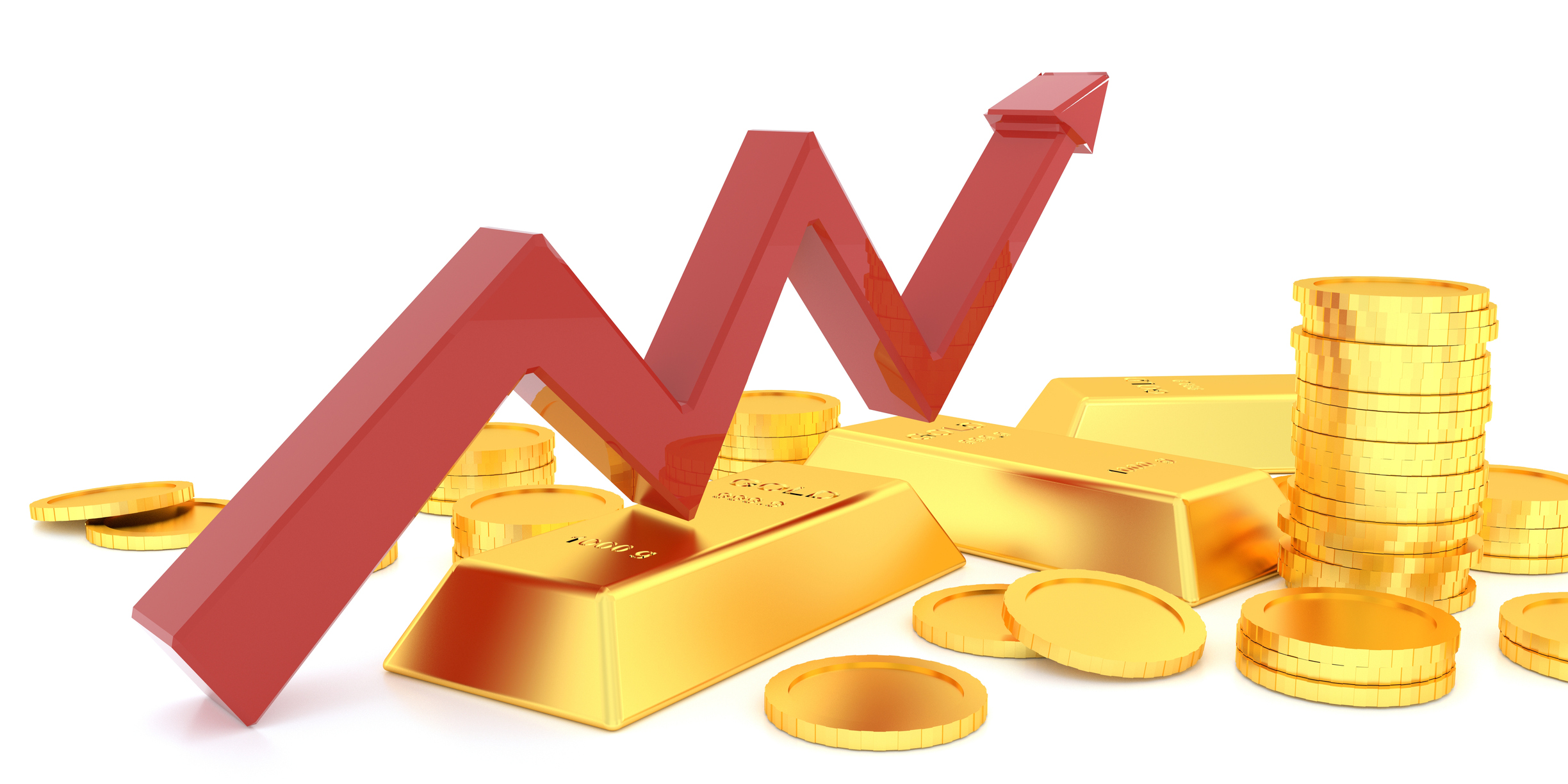 Clipart gold price today svg free download The Central Banks Could Cause Gold Prices to Go Higher svg free download