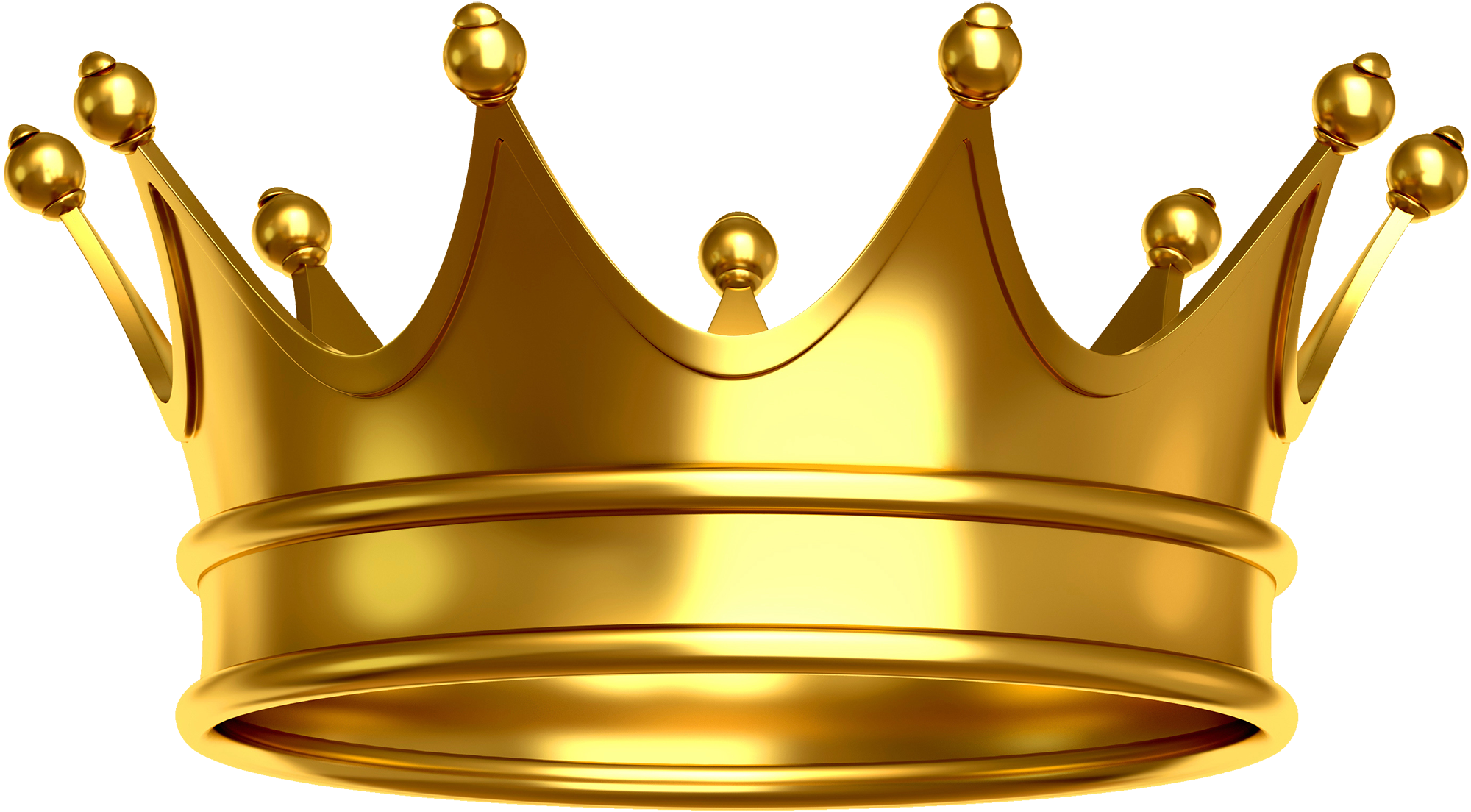 Clipart gold quinceanera crown png picture free Coroa Dourada 16 | Imagens PNG | Women 4 Women | Pinterest ... picture free