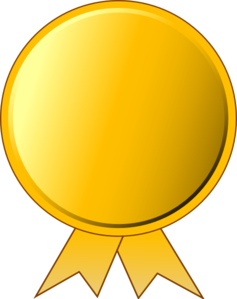 Clipart gold seal picture stock Gold Seal Ribbon Clip Art | Clipart Panda - Free Clipart Images picture stock