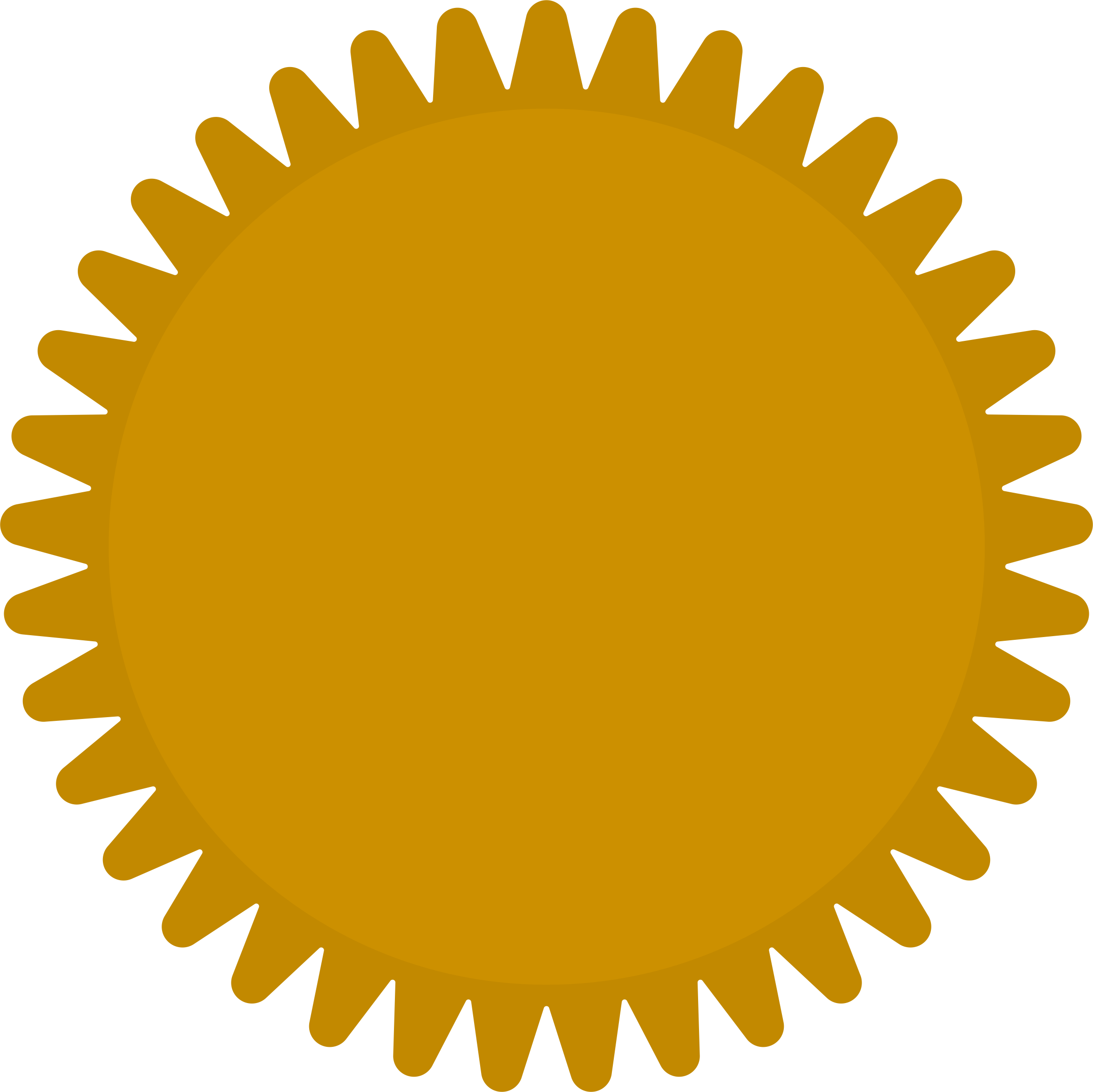 Clipart gold seal clipart transparent stock Free Gold Seal Cliparts, Download Free Clip Art, Free Clip Art on ... clipart transparent stock