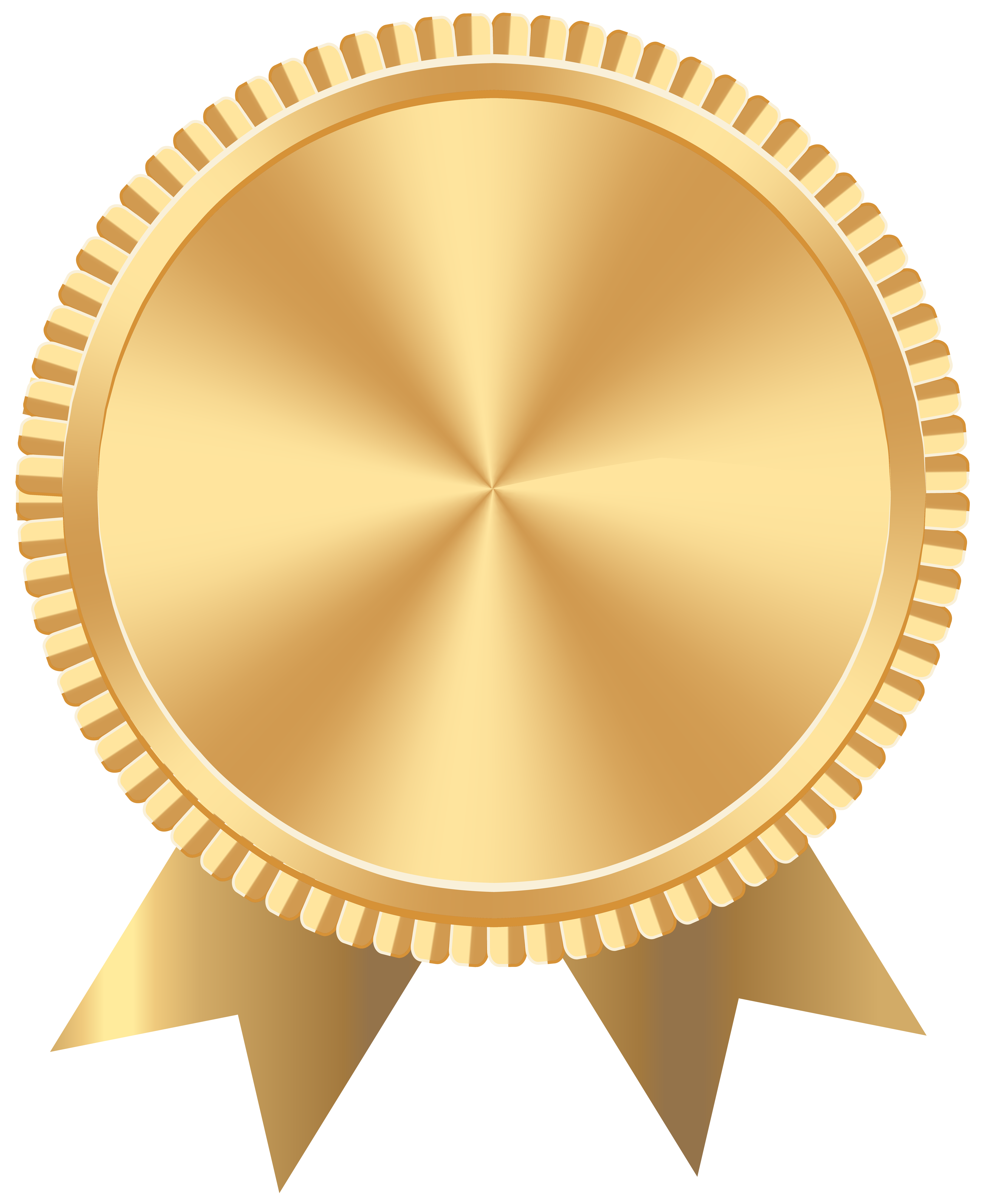 Clipart gold seal jpg royalty free Gold Seal Badge PNG Clip Art Image | Gallery Yopriceville - High ... jpg royalty free