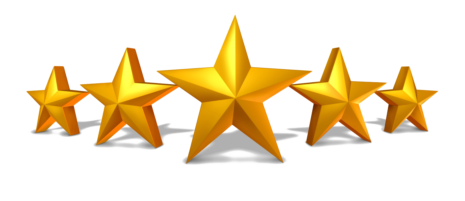 Clipart gold star award banner free Industry Recognition | Mini Systems, Inc. banner free