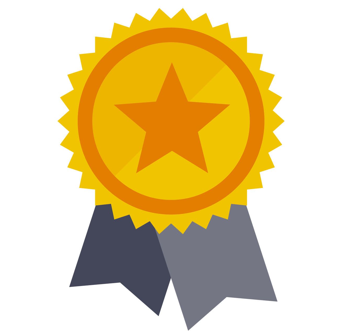 Clipart gold star award vector transparent Image - IMG 3872.PNG | Lumber Tycoon 2 Wikia | FANDOM powered by Wikia vector transparent