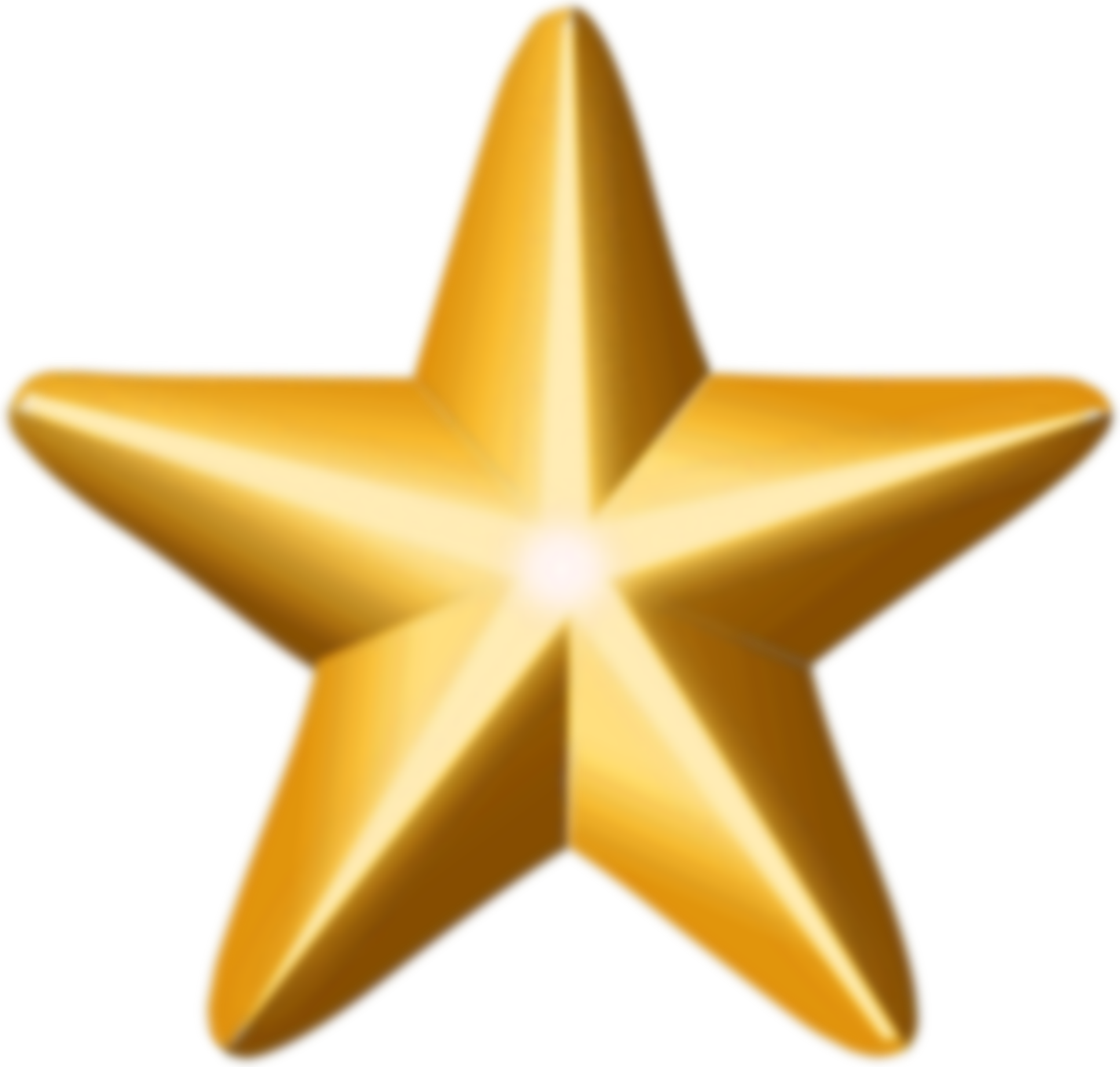 Star yellow clipart banner royalty free library Gold Star Image Group (41+) banner royalty free library