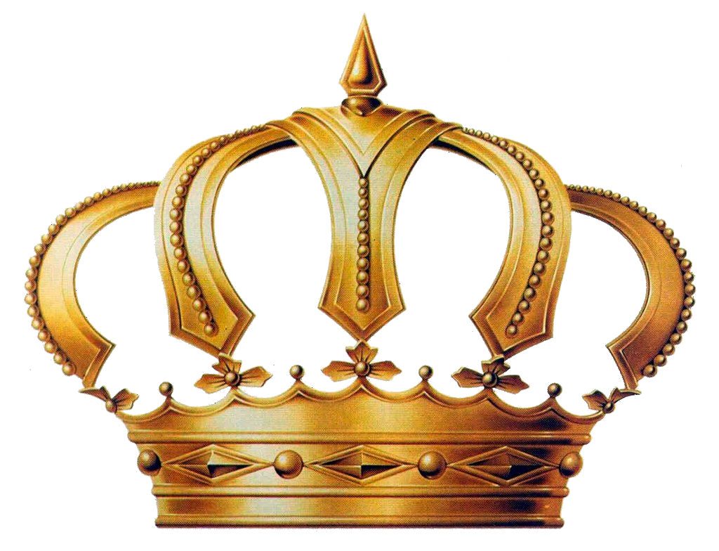 Royal baby boy prince crown clipart svg library library COROA DE REI E ETC. | COROA DE REI E ETC. | Pinterest svg library library