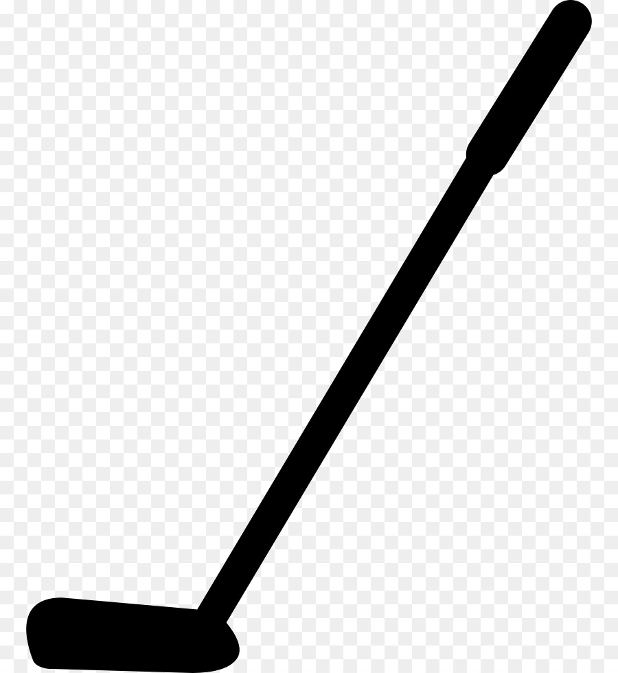 Clipart golf clubs svg freeuse stock Golf Background clipart - Golf, Line, Product, transparent clip art svg freeuse stock