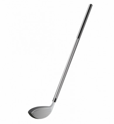 Clipart golf clubs vector transparent Free Golf Club Cliparts, Download Free Clip Art, Free Clip Art on ... vector transparent