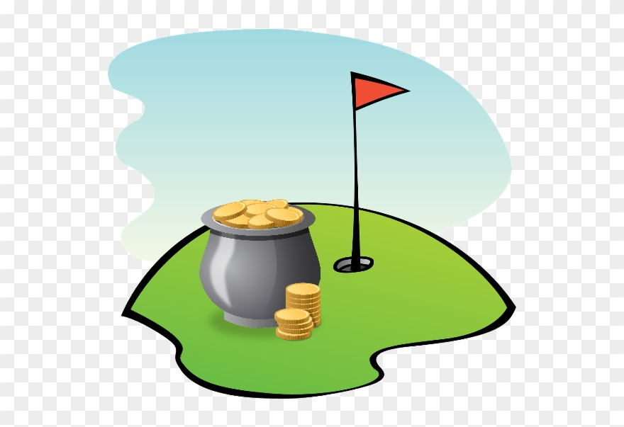 Clipart golf course picture stock Golf Clipart Gold Club - Mini Golf Course Clipart - Png Download ... picture stock