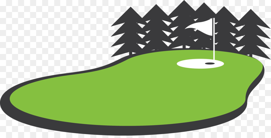 Clipart golf course graphic free download Golf Club Background clipart - Golf, Leaf, Grass, transparent clip art graphic free download