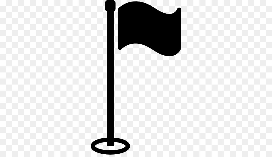 Clipart golf flag png royalty free Golf Background clipart - Golf, Graphics, Flag, transparent clip art png royalty free