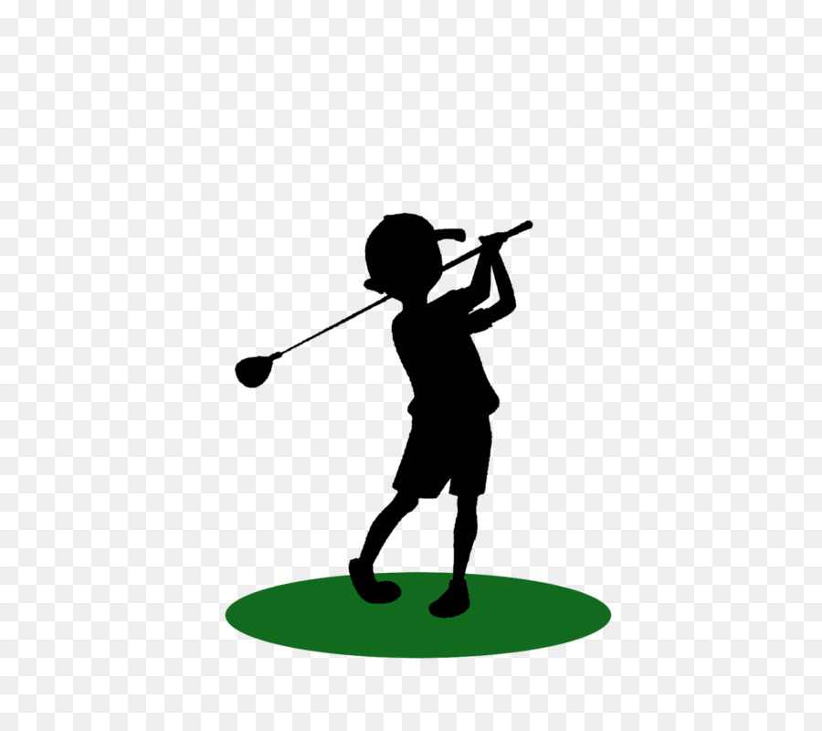 Clipart golf images clipart transparent library Golf Background clipart - Golf, Silhouette, Line, transparent clip art clipart transparent library