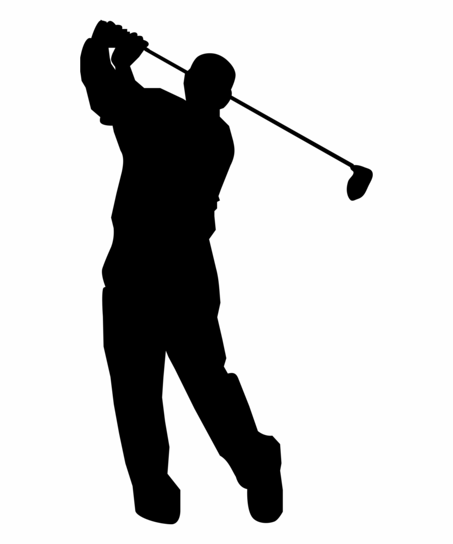 Clipart golf images vector royalty free library Golfer Clipart Golf Ball Club 5 Clip Art - Golf Driver Clip Art Free ... vector royalty free library