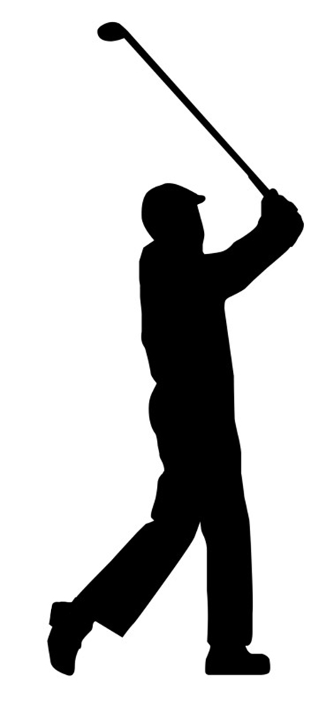 Clipart golf swing clip library Free Golfing Cliparts, Download Free Clip Art, Free Clip Art on ... clip library