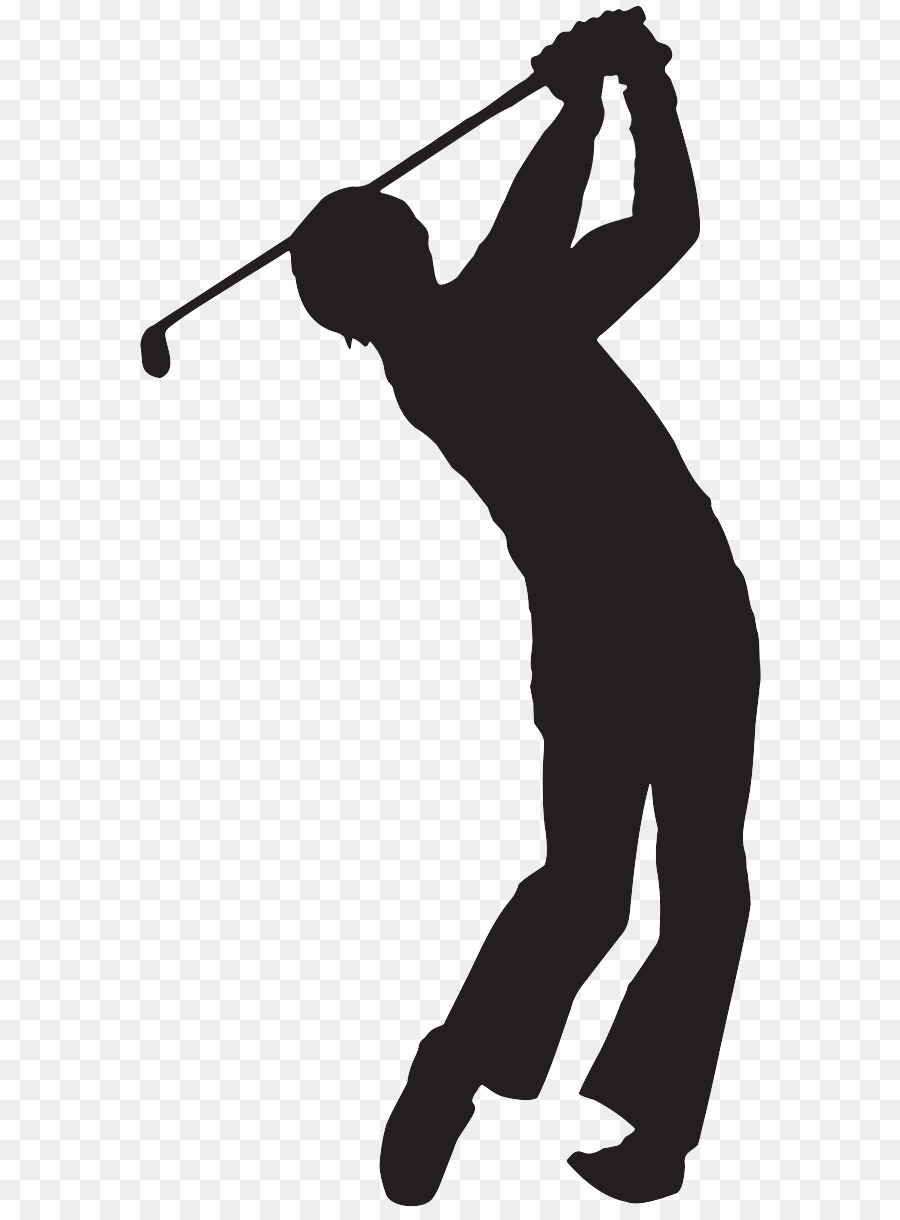 Golfer clipart free clipart library stock Golfer clipart golf swing - 120 transparent clip arts, images and ... clipart library stock