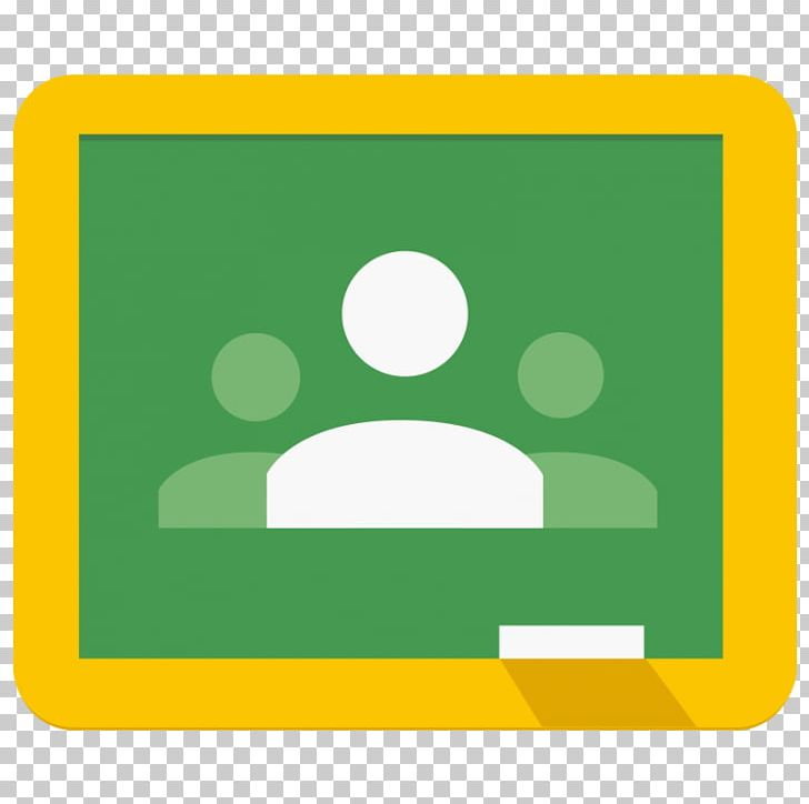 Clipart google drive jpg library Google Classroom G Suite Google Drive Google Docs PNG, Clipart ... jpg library