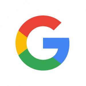 Clipart google images jpg free Google clipart change - ClipartFest jpg free