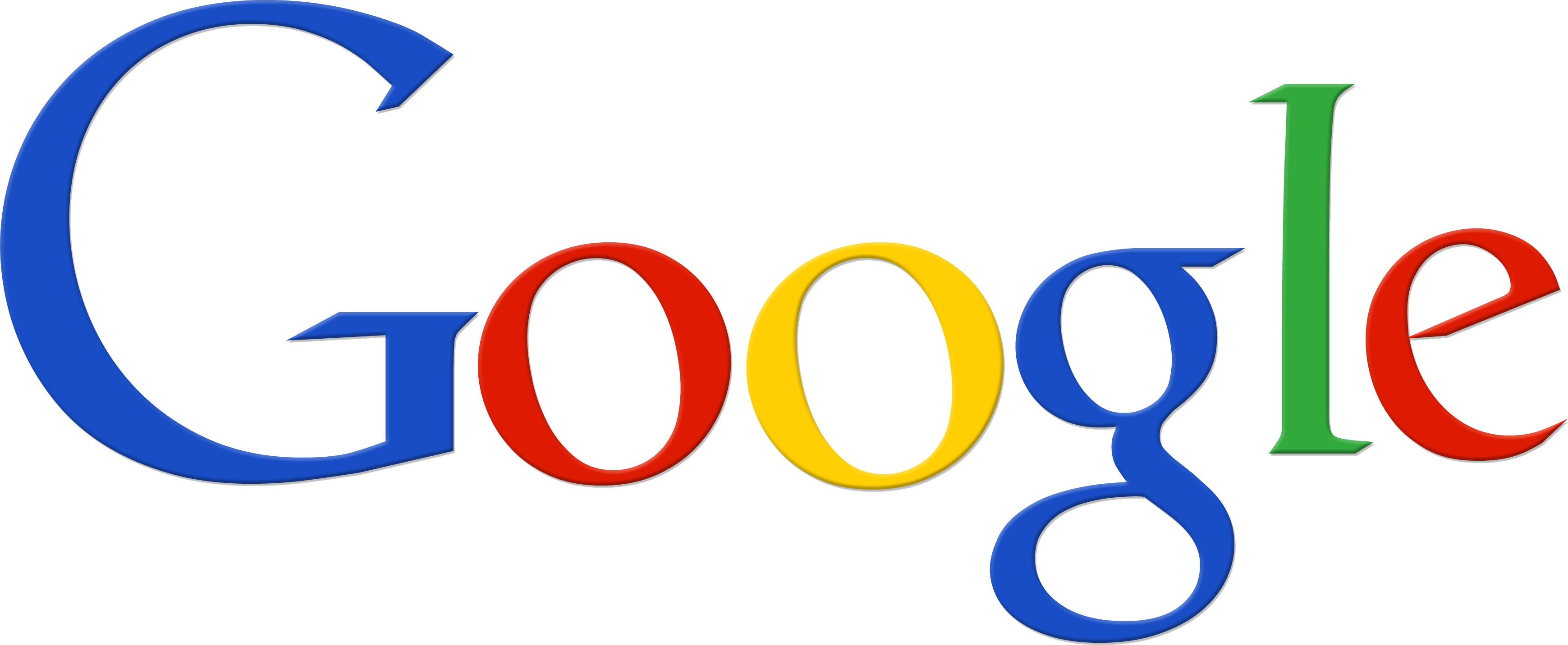 Clipart google images banner free Google Clipart (38+) Google Clipart Backgrounds banner free