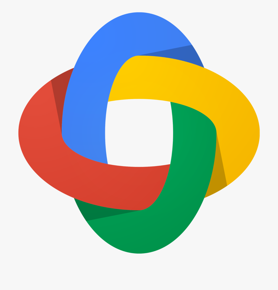Clipart google logo clip free library Going Deeper Into Neural Networks - Research At Google Logo #247749 ... clip free library