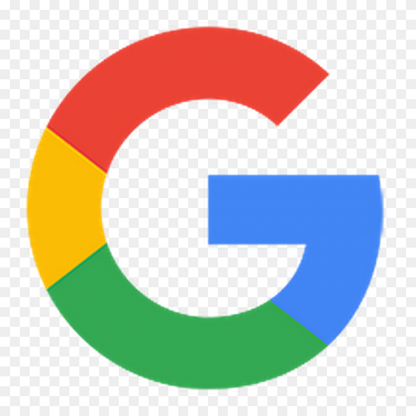 Clipart google logo picture black and white library Google Transparent Background Png Png Arts - Google Logo PNG ... picture black and white library
