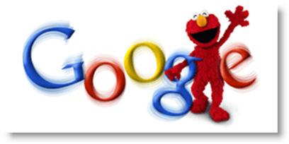 Clipart google logo jpg library stock Google Clipart   Free download best Google Clipart on ClipArtMag.com jpg library stock
