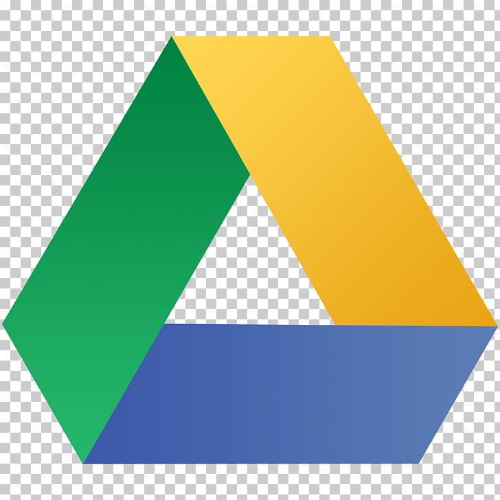 Clipart google logo png stock Google Drive Google logo Google Docs G Suite, good evening PNG ... png stock