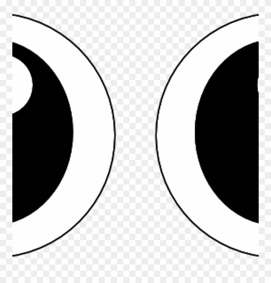 Clipart googly eyes graphic free download Googly Eyes Clip Art Clipart Panda Free Images For - Clip Art - Png ... graphic free download