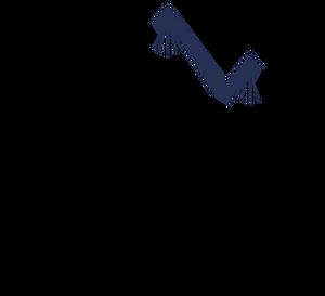 Clipart gory banner royalty free download 716 góry darmowe cliparty | Wektory w domenie publicznej banner royalty free download