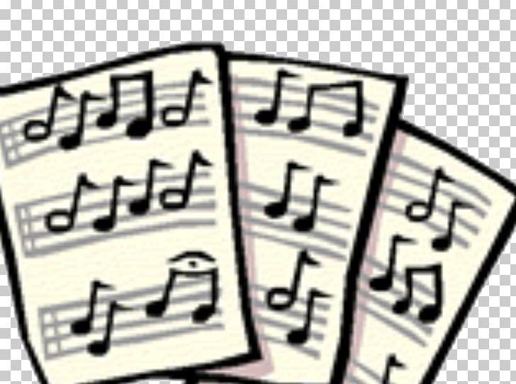 Clipart gospel music download clip art free stock Song Gospel Music Graphics PNG, Clipart, Area, Brand, Choir ... clip art free stock