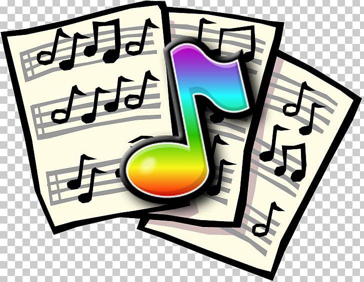 Clipart gospel music download clip art free library Song Gospel Music Lyrics PNG, Clipart, Area, Brand, Choir, Christian ... clip art free library