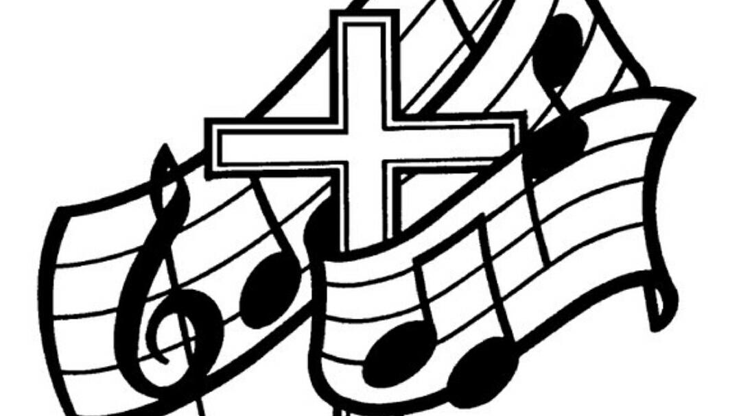 Clipart gospel music download vector download Gospel music with Christian songs for Android - APK Download vector download