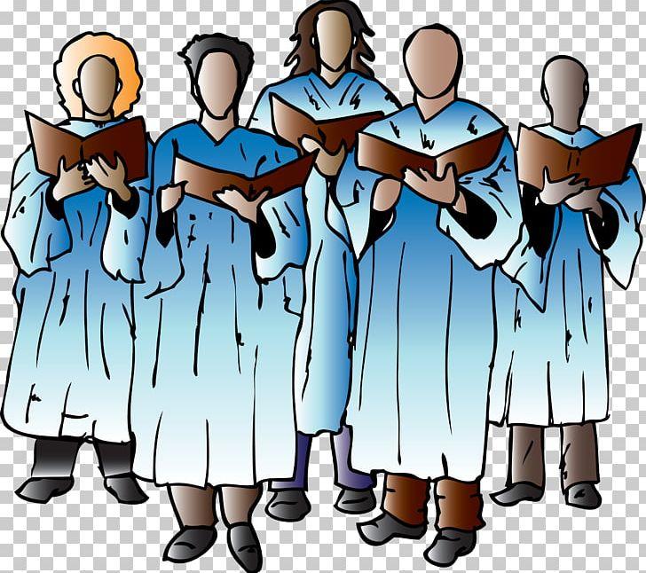 Boys Choir Singing PNG, Clipart, Boys Choir, Cartoon, Childrens ... clipart transparent