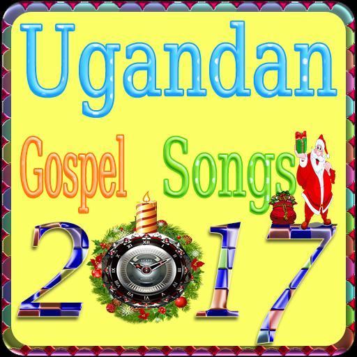 Clipart gospel songs 2017 picture freeuse Ugandan Gospel Songs for Android - APK Download picture freeuse