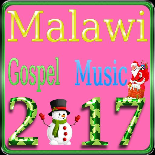 Clipart gospel songs 2017 graphic Malawi Gospel Music for Android - APK Download graphic