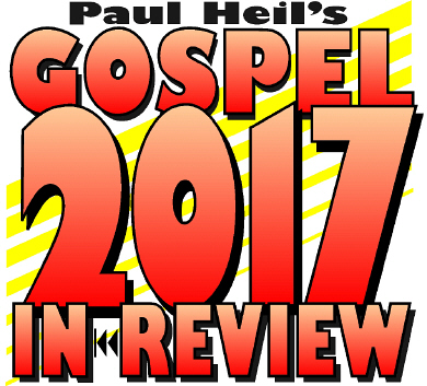 Clipart gospel songs 2017 jpg free library Current Information Archive - Program aired Oct. 7/8, 2017 jpg free library